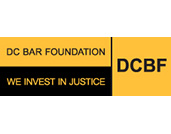 District of Columbia Bar Foundation