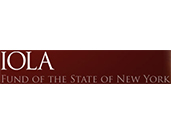 IOLA Fund of the State of New York