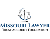 Missouri Lawyers Trust Account Foundation