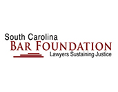 South Carolina Bar Foundation