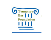 Tennessee Bar Foundation