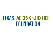 Texas Access to Justice Foundation