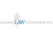Alabama Law Foundation, Inc.