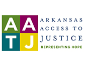 Arkansas Access to Justice Foundation