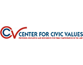Center for Civic Values (N.M.)