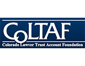 Colorado Lawyer Trust Account Foundation