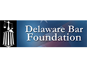 Delaware Bar Foundation