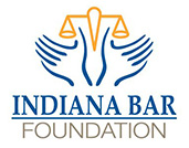 Indiana Bar Foundation