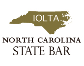 North Carolina IOLTA Program